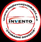Autorizovaní HQ Invento